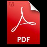 item_pdf